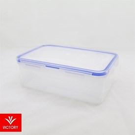 Jual Kotak Makan Locking Kipit VICTORY TTR 30