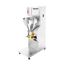 Jual Mesin Pencetak Bakso WIRATECH MBM-300