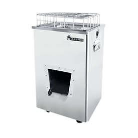 Jual Mesin Pemotong Daging WIRATECH MCT-100