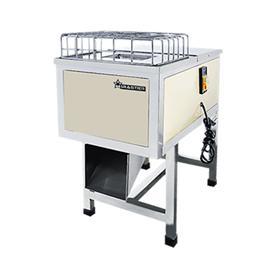 Jual Mesin Pemotong Daging WIRATECH MCT-100AB