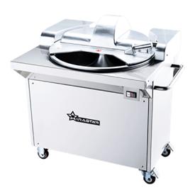 Jual Mesin Pemotong Daging WIRATECH Fine Cutter BCT-20