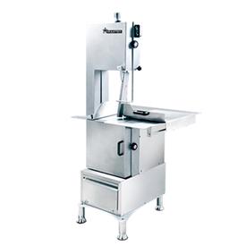 Jual Mesin Pemotong Tulang dan Daging Beku WIRATECH BSW-2400