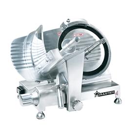 Jual Mesin Pemotong Daging WIRATECH MSC-250