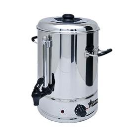 Jual Electric Water Boiler WIRATECH WB-10