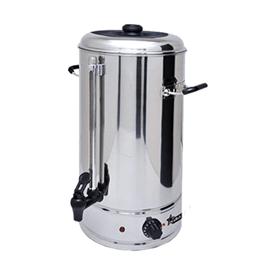 Jual Electric Water Boiler WIRATECH WB-20