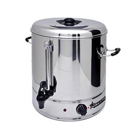 Jual Electric Water Boiler WIRATECH WB-30