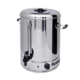 Jual Electric Water Boiler WIRATECH WB-40