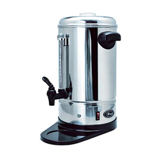 Jual Mesin Kopi Coffee Maker Electric WIRATECH CFM-06