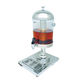 Jual Juice Dispenser 1 Tank WIRATECH ZCF-301
