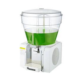 Jual Juice Dispenser WIRATECH JCD-50L