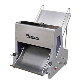 Jual Mesin Pemotong Roti WIRATECH BSC-31