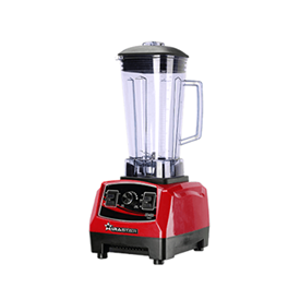 Jual Blender WIRATECH BLD-998