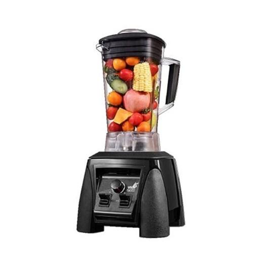 Jual Smoothie Machine Blender GETRA KS-1050