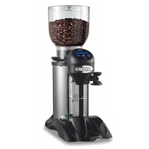 Jual Coffee Grinder GETRA Marfil Tron Inox Murah, Harga ...