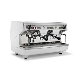 Jual Mesin Kopi TOFFIN Nuova Simonelli New Appia S (2 Groups)