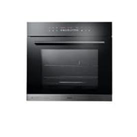Jual Oven ROBAM KWS-2800-R312