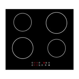 Jual Kompor Induksi ROBAM CD70-W460P