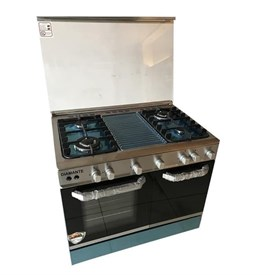Jual DIAMANTE Freestanding Cooker - Arte Elegante Stile