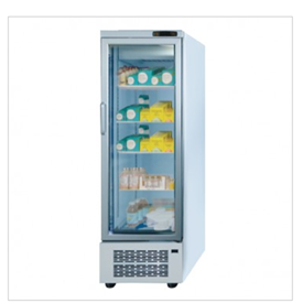 Jual Kulkas Showcase Pharmaceutical Refrigerator GEA EXPO-480PH