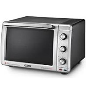 Jual Oven Electric DELONGHI EO 3285