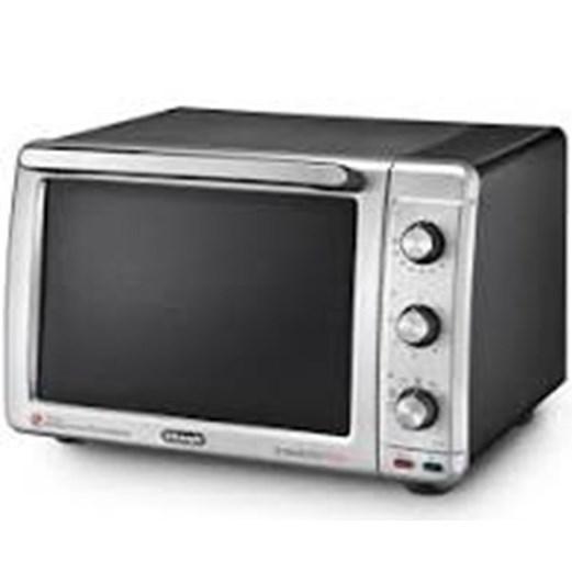 Jual Oven Electric DELONGHI EO 3285