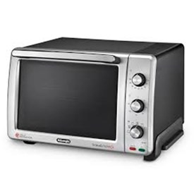 Jual Oven Electric DELONGHI EO 2475