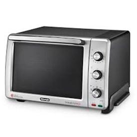 Jual Oven Electric DELONGHI EO 2475