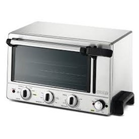 Jual Oven Electric DELONGHI EOP2046