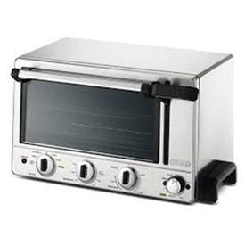 Jual Oven Electric DELONGHI EOP2046