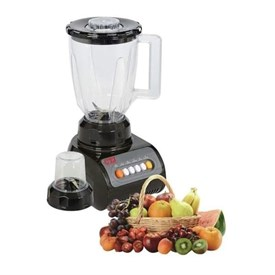 Jual Blender SIGMATIC CBL 101