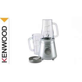 Jual Blender Smoothie KENWOOD SB055