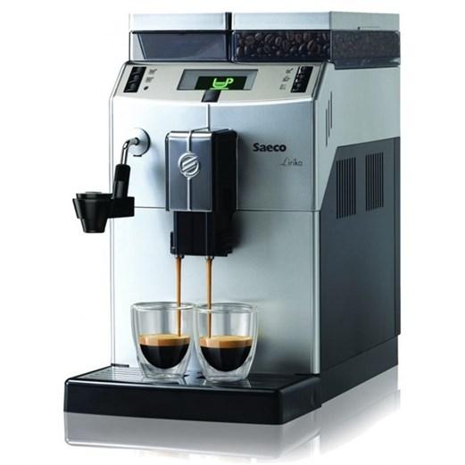 Jual Mesin Kopi SAECO Lirika Plus with Cappuccinotore