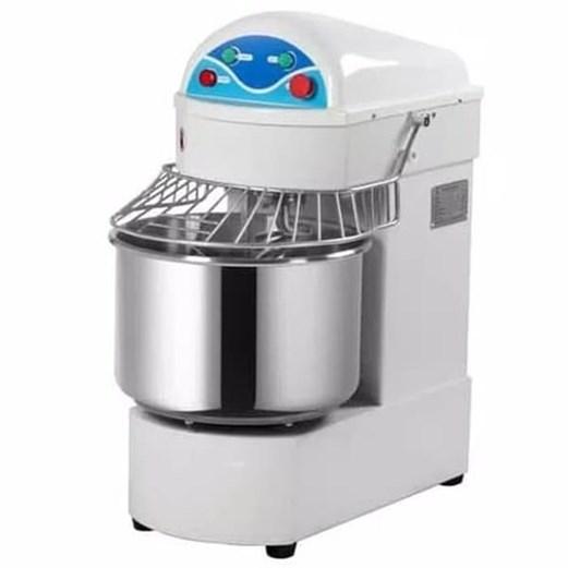 Jual Mixer Spiral GETRA DH-50/A