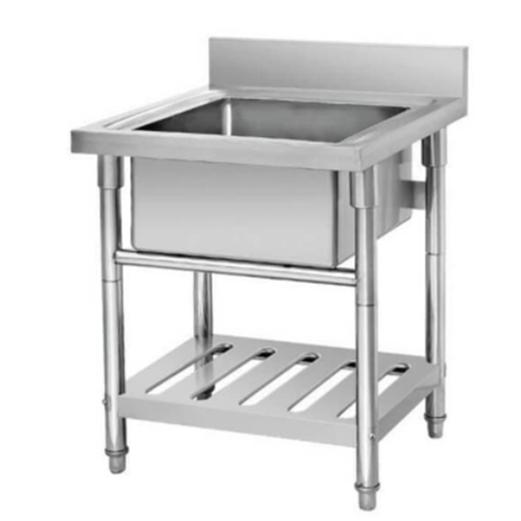 Jual GETRA - Sink Table SST-0755