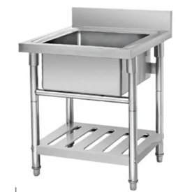 Jual GETRA - Sink Table SST-1085