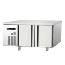 Jual Undercounter Chiller Freezer GETRA UCC-120-2D