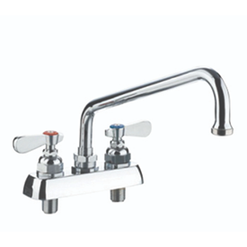 Jual BAR FAUCET GETRA 9800-12 (HOT & COOL)