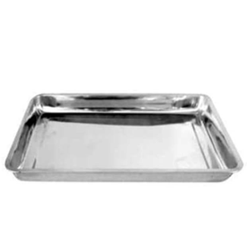 Jual S/S STANDARD TRAY GETRA TR6448