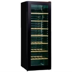 Jual Wine Cooler GEA XW-400FD