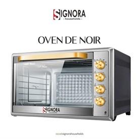 Jual Oven De Noir SIGNORA