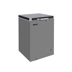 Jual Chest Freezer ARTUGO CF 131