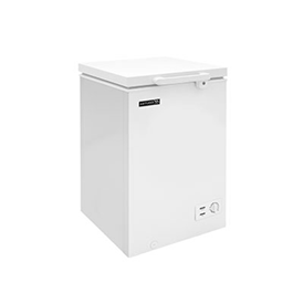 Jual Chest Freezer ARTUGO CF 101