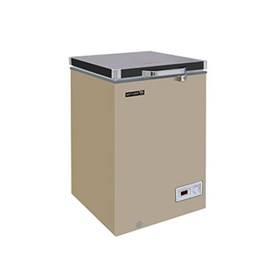Jual ARTUGO Chest Freezer CF 131 B