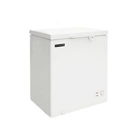 Jual Chest Freezer ARTUGO CF 201