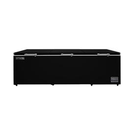 Jual Chest Freezer X Large ARTUGO CF 1633 N