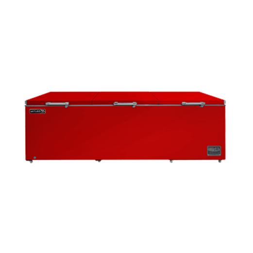 Jual Chest Freezer X Large ARTUGO CF 1633 R