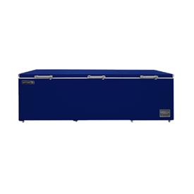 Jual Chest Freezer X Large ARTUGO CF 1633 O