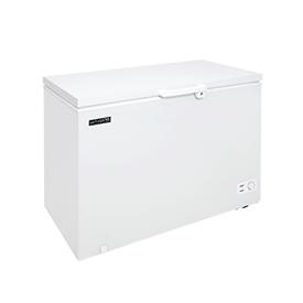 Jual Chest Freezer ARTUGO CF 301