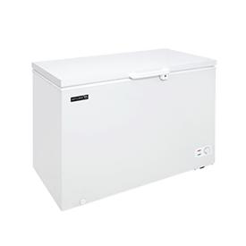 Jual Chest Freezer ARTUGO CF 351