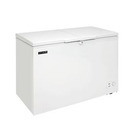Jual Chest Freezer ARTUGO CF 352